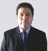 Sergio Castaneda, Consulting Legal Advisor