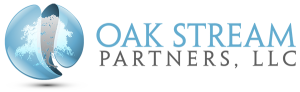 Oak Stream Partners, LLC