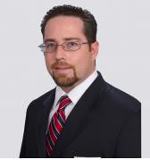 Ryan Addis, Chief Executive Officer