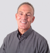 Steve Dallas, Senior Consulting Advisor